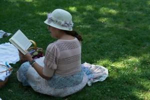 Turno de lectura