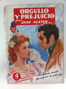 Greer Garson y Laurence Olivier, por Bocquet
