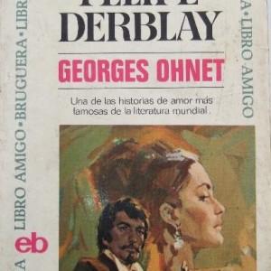 Derblay3