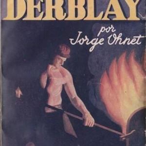 Derblay7